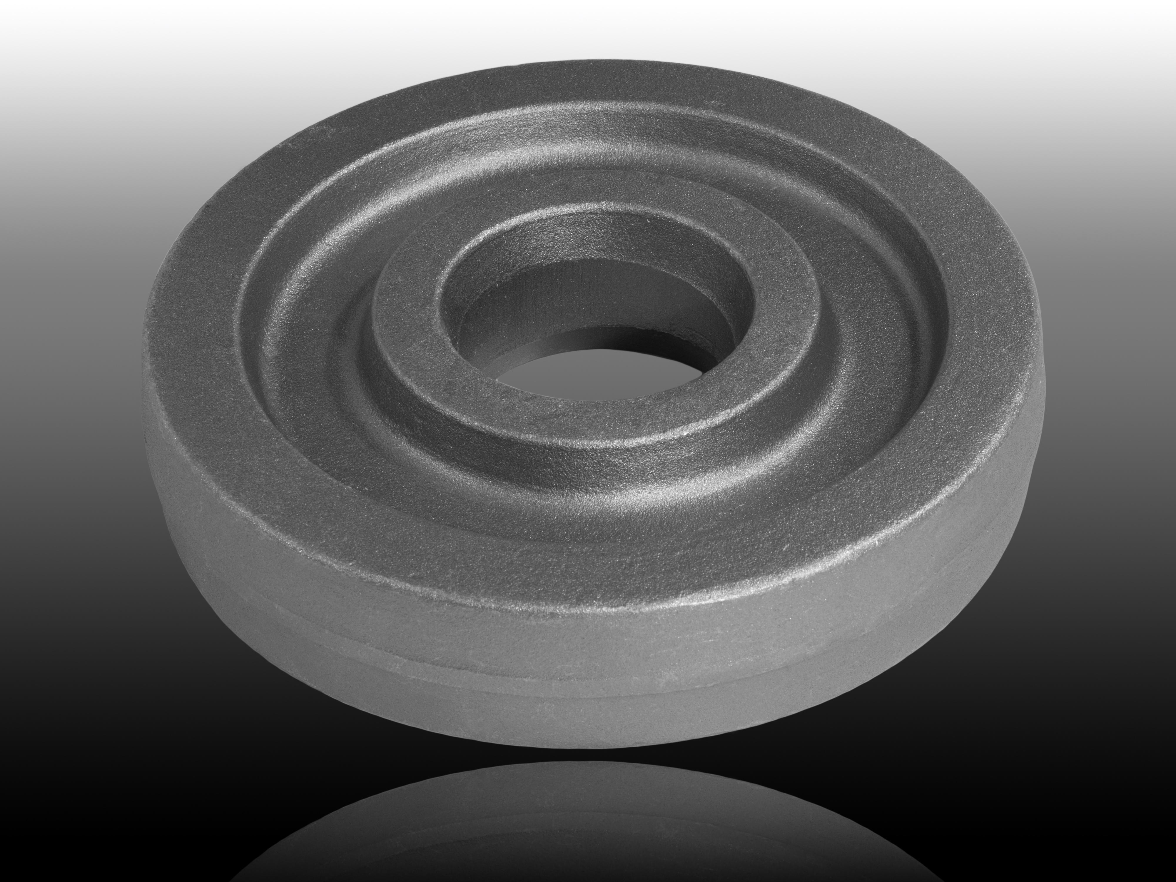 Ozubene koleso_Gear wheel_Zahnrad